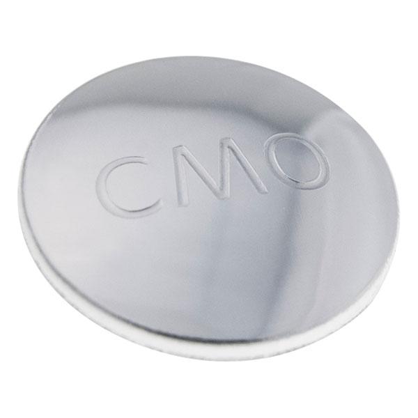 Dispozitivele de protecţie electromagnetică CMO