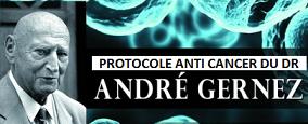 """Dr Andres Gernez: """"Cancerul nu este o fatalitate"""""""