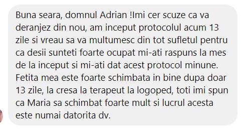 Mar-si-pq-tsa