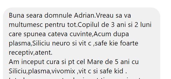PQ-SI-TSA=ARD
