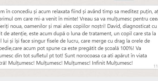 TSA-DAVID-SI