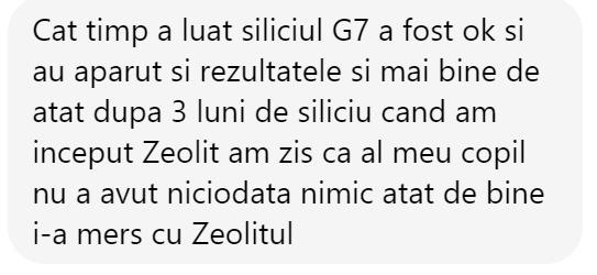 TSA-SI-PQ-ZEO