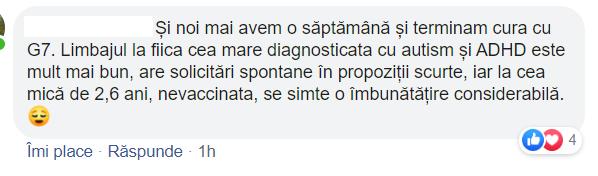 Tsa- Si -Mon