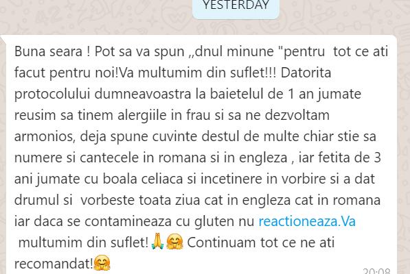 glut-tsa-si-oq