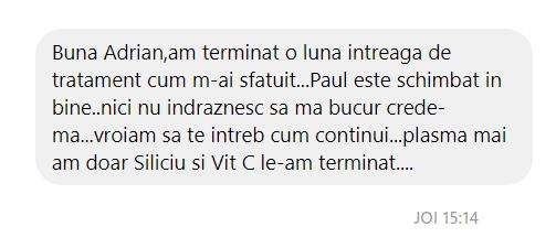 pol-PQ-SI-TSA