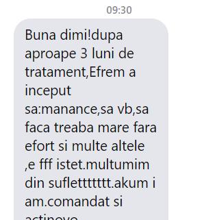 pq-SI-TSA-EFREM