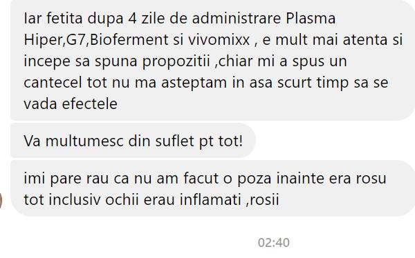 tsa-Ion-pq-vivo-Si -2