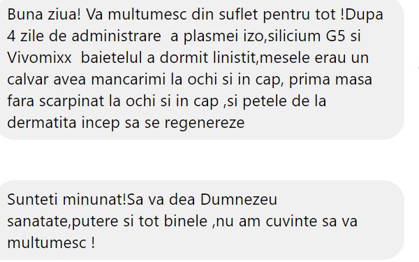 tsa-Ion-pq-vivo-Si